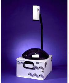 Yankee TSI-880天空成像仪